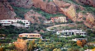 paradise valley homes for sale com paradise valley arizona homes