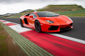 lamborghini aventador 0 100 0 100 hop in and take really fast lifestyle driven