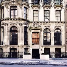 Rug Cleaning Upper East Side Nyc Upper East Side In New York Photo By Alice Gao Places