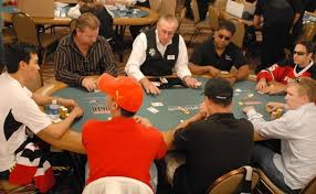 wsop final table the nine wsop final table odds stacked odds shark