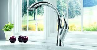 the best kitchen faucets best kitchen faucets medium size of sink the best kitchen faucet