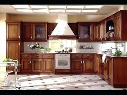 Kitchen Cabinet Door Dimensions Rating Kitchen Cabinets U2013 Frequent Flyer Miles