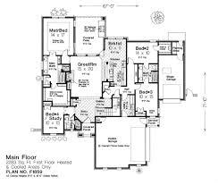 f1859 fillmore u0026 chambers design group
