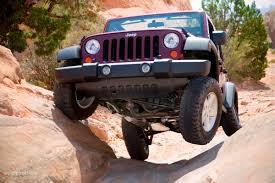 jeep rubicon trail jeep wrangler jk rubicon the wheels of steel