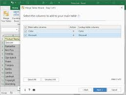 combine multiple excel worksheets into one free worksheets library