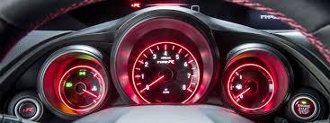 S2000 Original Price New Honda S2000 Price Specs U0026 Release Date Carwow