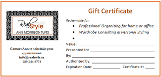 appointment certificate template silent auction gift certificate templates etame mibawa co