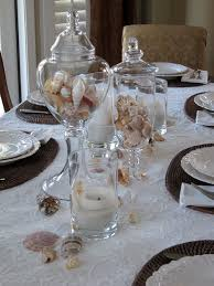 themed tablescapes themed tablescape lori s favorite things