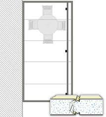 Insulated Aluminum Patio Cover Insulated Aluminum Patio Covers Sale Save 20 10 U0027 X 20