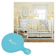 cheap vibrating baby bouncers find vibrating baby bouncers deals