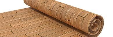 vinyl flooring flooring installation la verne ca