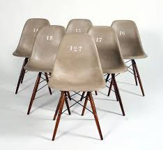 Charles Eames Chair Original Design Ideas Best 25 Eames Chairs Ideas On Pinterest Eames Hay Chair And Hay