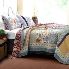 quilt set king duvet cover set king size grey quilt set king twin