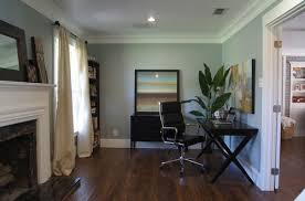 paint color ideas for home office with worthy home office painting