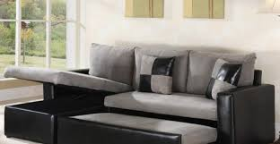 White Pull Out Sofa Bed Futon Stunning Queen Size Futons Queen Size Futon Ikea White