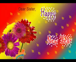 cards for happy new year happy new year to free family ecards greeting cards 123