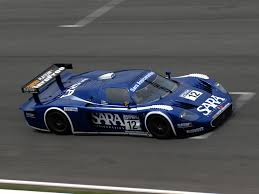 maserati mc12 blue maserati mc12 racing photos photogallery with 12 pics carsbase com