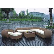 Outdoor Furniture Wholesalers by Aluminum Outdoor Furniture Manufacturers China Aluminum Outdoor