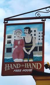 Upper Rock Gardens Brighton by 170 Best Signs Brighton U0026 Hove Images On Pinterest Brighton