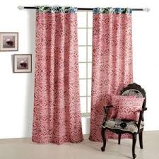 Curtains Online Shopping Royal Curtains Online Shopping India Decor Sweet Couch