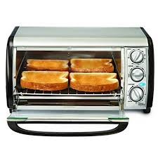 Toast In A Toaster Bella 14326 4 Slice Toaster Oven Toast Bake Broil And More