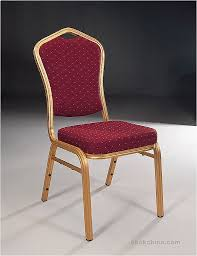 Tables And Chairs Wholesale Wholesale Tables And Chairs China Tables And Chairs China