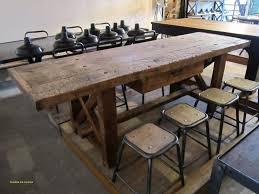 etabli cuisine 17 merveilleux bar de cuisine avec plan de travail hgd6 meuble