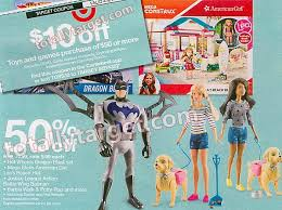 target black friday cartwheel toy deals get 10 off a 50 toys purchase at target starting 4 9 high