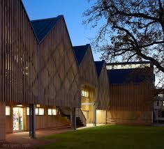 bedales art and design building wins 2017 riba national award