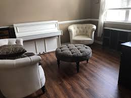 Empire Carpet And Blinds Empire Today 49 Photos U0026 166 Reviews Carpeting Outer Mission