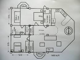 Small Open Floor Plans by Small Open Floor Plans Beautiful Pictures Photos Of Remodeling