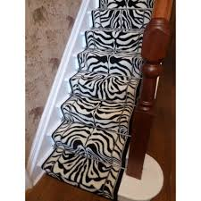 leopard area rug decoration long table runners leopard print runner mexican table