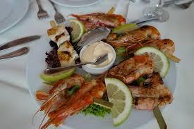 griechische küche griechische küche und genuss auf kreta ferien welten