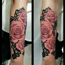 the 25 best rose sleeve tattoos ideas on pinterest rose sleeve