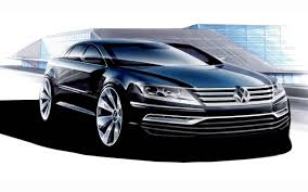 volkswagen models 2017 2018 vw phaeton news specs performances http www