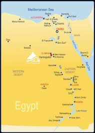 Us Desert Map New Hermopolis The Map