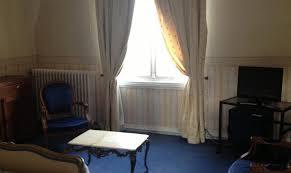 chambre dhote cabourg l argentine chambre d hote cabourg arrondissement de caen 142