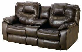 Pulaski Sectional Sofa Loveseat Pulaski Leather Power Reclining Sofa Costco Furniture