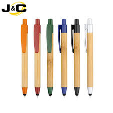 Handcrafted Wooden Pens - buy cheap china wood pen manufacture products find china wood pen