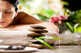 enjoy a relaxing massage right on rodeo drive beverly hills day