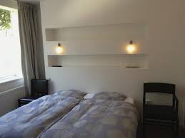 chambres d h es amsterdam incroyable chambres d h tes amsterdam pays bas id es