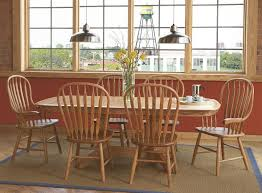 Amish Dining Room Furniture Solid Wood Dining Sets Light By American Amish Darvin