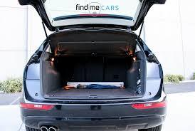 Audi Q5 1 9 Tdi - 2009 audi q5 2 0 tdi quattro u2013 find me cars