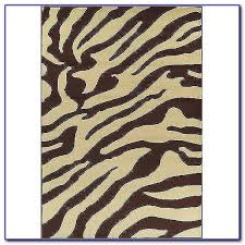 Zebra Area Rug 8x10 Zebra Area Rug Edmonton Rugs Home Decorating Ideas Apoxwmnzxp