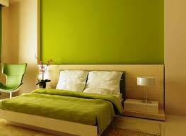 yellow bedroom ideas green and yellow bedroom ideas nurani org