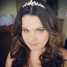 Las Vegas Wedding Hair And Makeup Wedding Hair Make Up Vegas Bridal Express Hair And Make Up Las Vegas