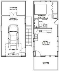 Victorian Garage Plans Under 500 Sq Ft House Plans Google Search Small House