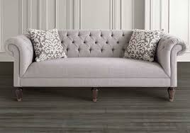 Chesterfield Sofa Fabric The Legendary Of Chesterfield Sofa Designs For Collectible