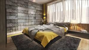bedroom wonderful grey and yellow bedroom designs mustard color