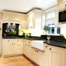 u shaped kitchen designs without island l photo gallery with small